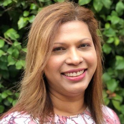 Dbws profile picture