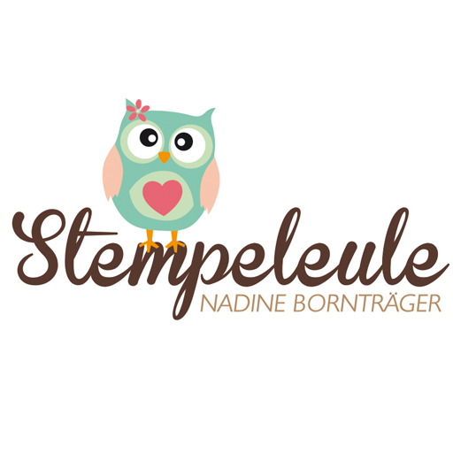 Cropped logo stempeleule 4c thumb