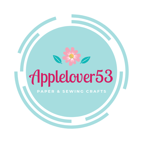 Applelover53