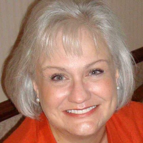 Paula profilepic