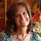 Cindy color profile pic