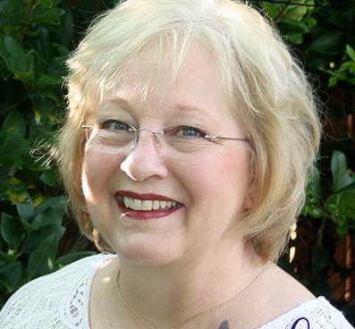 Judy garza final square