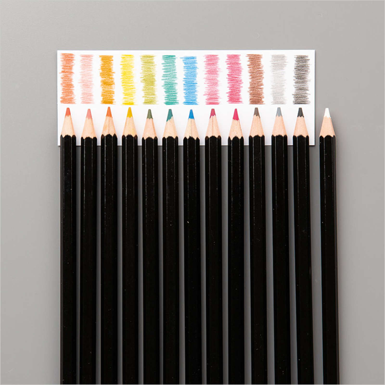 141709 watercolor pencils