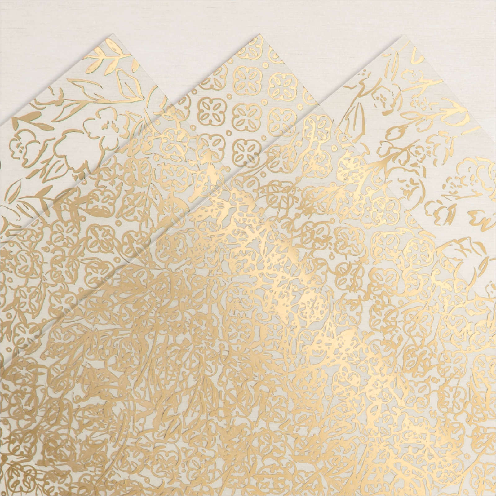 154557 golden garden acetate